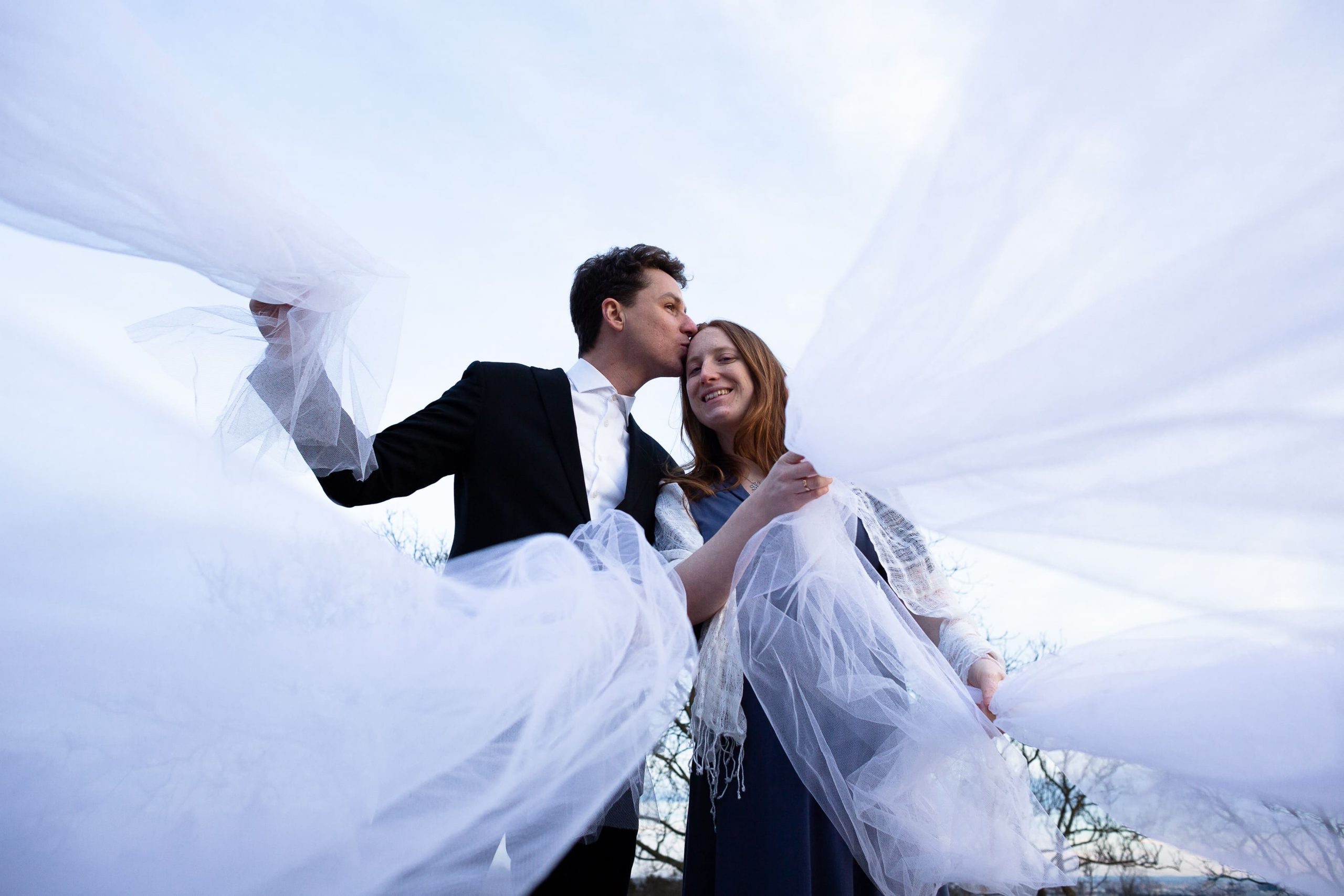 Paarshooting_Wedding_Fabulousky_Photography_Christina Hein