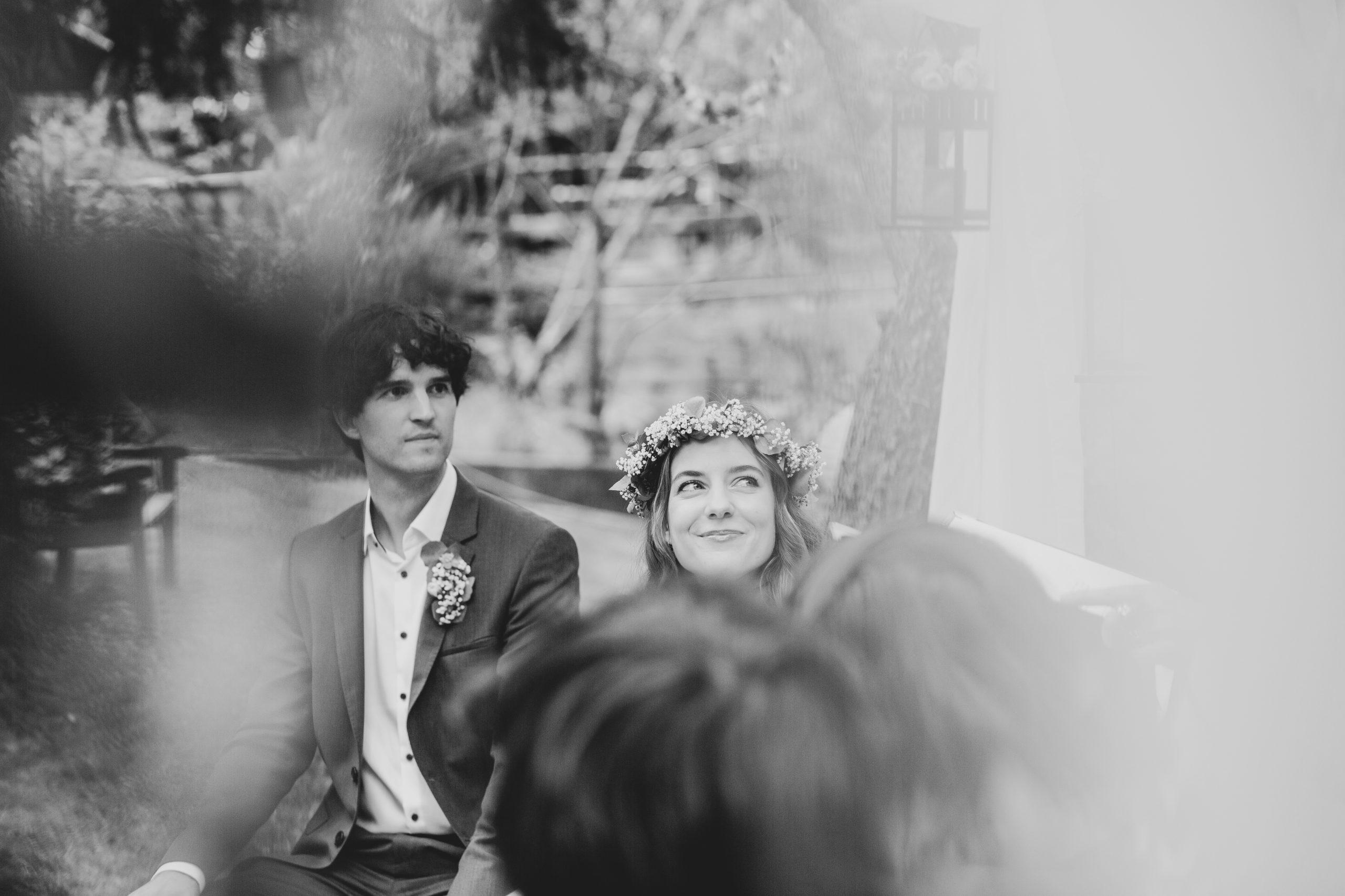 WeddingDream_FabulouSky Studio Christina Hein Photography