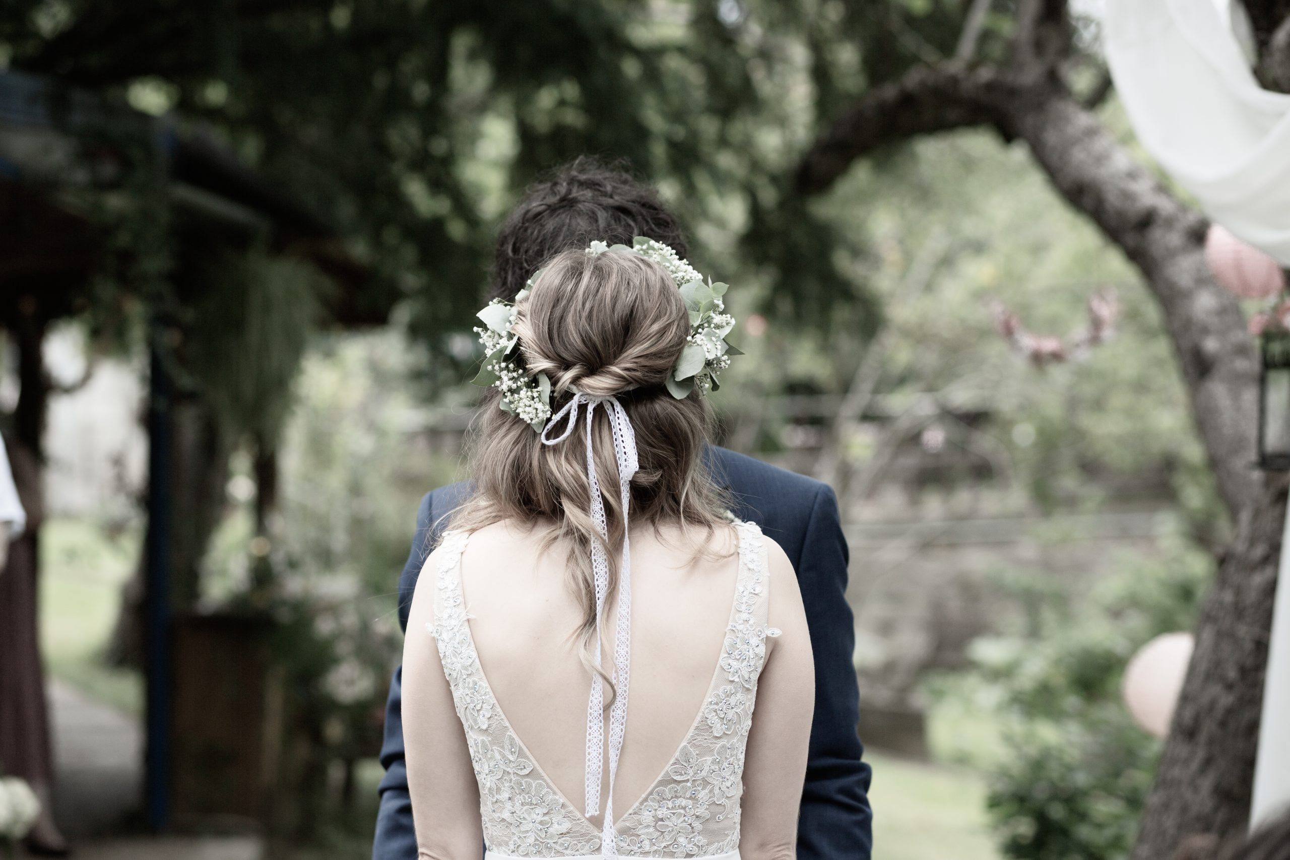 WeddingDream FabulouSky Studio Christina Hein Photography